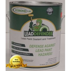 Lead Defender® 1 Gallon