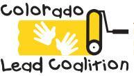 Colorado Lead Coalition