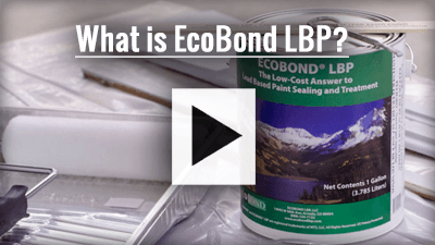 EcoBond Video Screenshot web