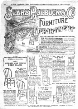 tabernacle_chairs_sears_ad source vineyardgazette.com-if-these-chairs-and-benches-could-talk.jpg