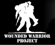 woundedwarrior
