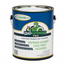 Lead Defender® PRO 1 Gallon