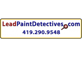 AFFILIATE LeadPaintDetectives