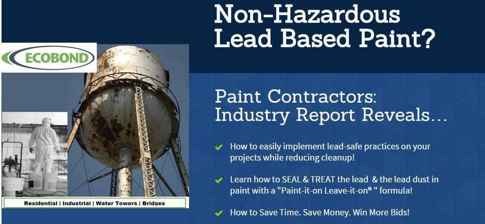 Contractor landing page2