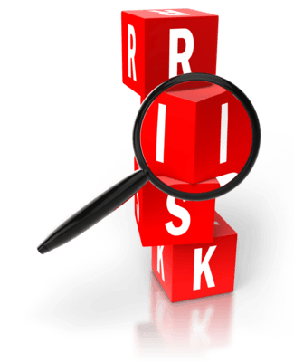 risk assessment 400 clr 5472