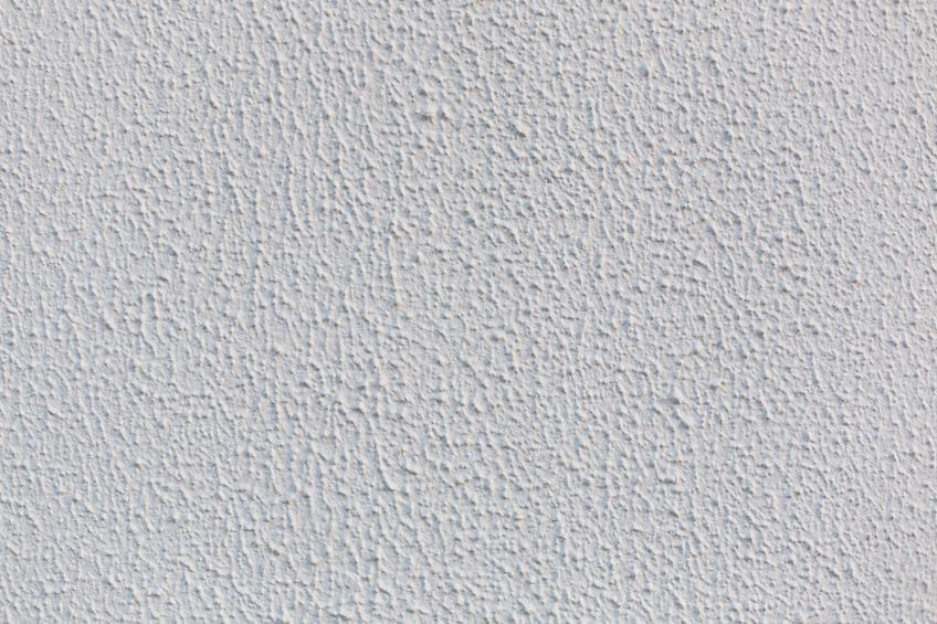 popcorn ceiling lead paint removal iStock 84250345 SMALL